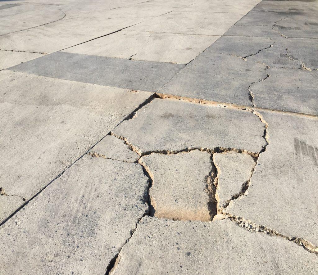 broken-concrete