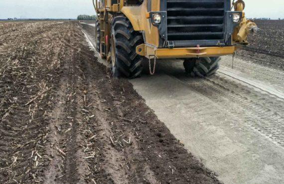RockSolid_SoilStabilization_IMG_0555